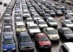 Строительство кольцевых дорог не спасет Москву от пробок