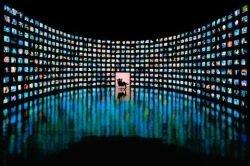 2008 станет годом рекламного кризиса?