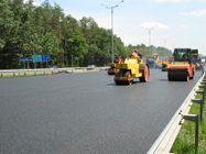 Новая дорога свяжет платные шоссе