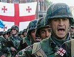 Южная Осетия ожидает вторжения из Грузии
