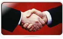 Symantec: сведения о банковском счёте стоят на чёрном рынке 400 долларов