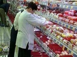 Британское правительство одобрило производство генно-модифицированных продуктов