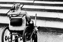 ЕС потратит 4 миллиона евро на реабилитацию российских инвалидов