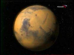 Для Сергея Иванова нашли новый национальный проект: полеты на Марс и к Альфе Центавра