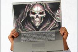 Компьютер предскажет срок жизни