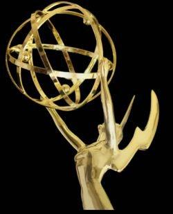 Телеканал Fox вырезал критику войны в Ираке во время Emmy