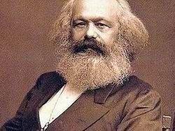 Что подумал бы Маркс о московских протестах