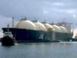 """Литва меняет """"Газпром"""" на норвежскую Hoegh LNG"""