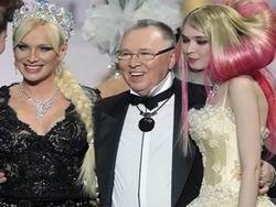 Вячеслав Зайцев объявил об уходе из моды