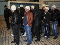 Самый мощный оплот московской власти: гастарбайтеры