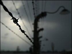 """Минобрнауки включило тему """"холокоста"""" в учебный план школ России"""