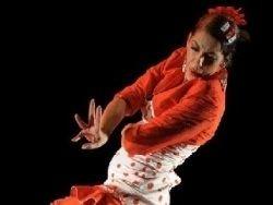 Знаменитая Виолета Руис даст единственный концерт в Москве