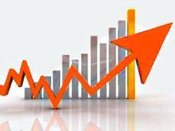 Выборы прошли - теперь цены поползут вверх?