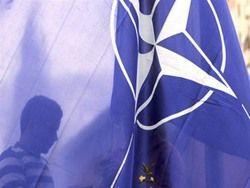 В Думе обсудят открытие базы НАТО под Ульяновском