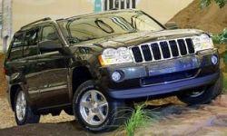 Chrysler отзывает 369 000 автомобилей