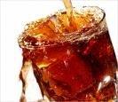 За лечение от изжоги Наталья Кашуба получит 8 тысяч 102 рубля от «Кока-Колы»