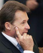 «Роснефть» ищет деньги на выплату долга