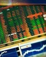 Торги 28 мая отразились в двукратном падении акций ВТБ