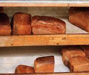 Цены на хлеб расти больше не будут?