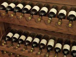 Вино поможет в поиске полезных ископаемых