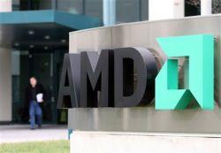 AMD выпустит 3-ядерный процессор