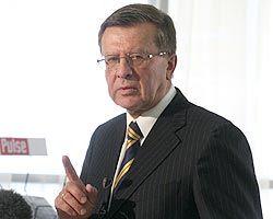В России создается антикоррупционный комитет