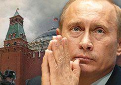 Сила России - не в ракетах и не в нефти