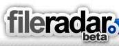Fileradar.net: игровые файлы