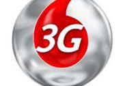 «Большая тройка» не спешит в 3G-сети