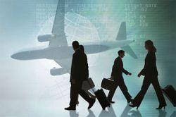 Скоро бумажные авиабилеты в России полностью исчезнут