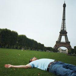Французы пообещали давать визы вовремя
