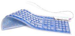 Самые оригинальные клавиатуры (фото)