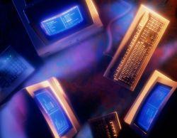 IP-телефония. Мысли в слух