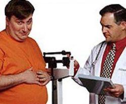 Толстых стало больше, чем голодных