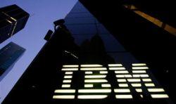 IBM начнет распространять бесплатные офисные приложения