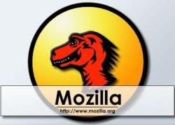 Mozilla планирует разработать новое программное обеспечение для работы с электронной почтой