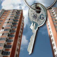 Проекты доступного жилья могут подорожать из-за стройматериалов