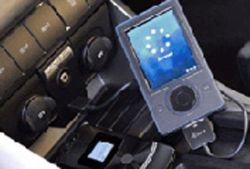 Ford разработал уникальную систему голосового контроля