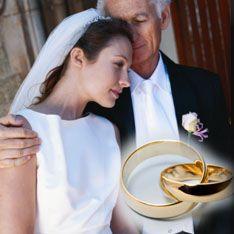 Неравные браки спасут человечество