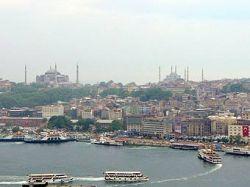 Фигурант дела об отравлении Ющенко найден в Стамбуле