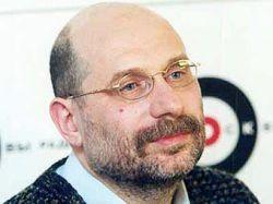 Новая книга Бориса Акунина выйдет в декабре