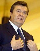 Политическая звезда Виктора Януковича идет к закату