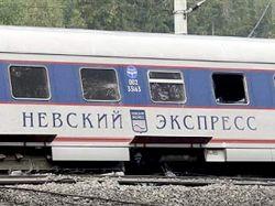 """Освободили последнего из задержанных по делу \""""Невского экспресса\"""""""
