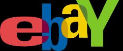 Бельгию выставили на торги в eBay