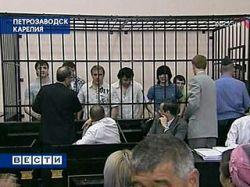 """Обвинительное заключение по \""""кондопожскому делу\"""" на русском и чеченском языках различается, заявляют адвокаты"""