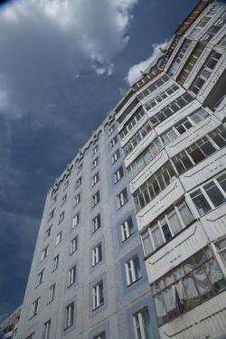 Московские лифты приспособят для инвалидов
