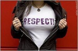 10 способов показать человеку, что Вы его уважаете
