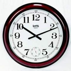 Как научиться больше не опаздывать?