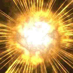 Перуанская метеоритная аномалия: дополнение