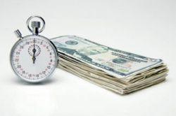 30—40% ипотечных банков остановят выдачу кредитов в ближайшие 2—3 месяца